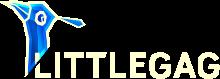 logo Littlegag